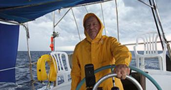 Sailing on sail boat to SE Turkey,  Oct 2009   הפלגה לחופי דרום מזרח תורכיה אוקט