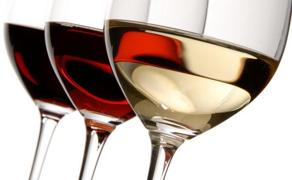 פלצנות היין. משל על יומרה ופלצנות
