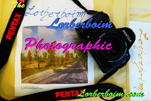 IMG_4550aa photo lorb lorb_resize