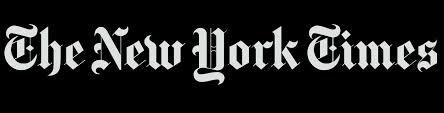 images NY t logo